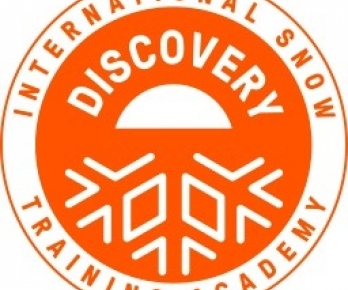 ISTA - Discovery